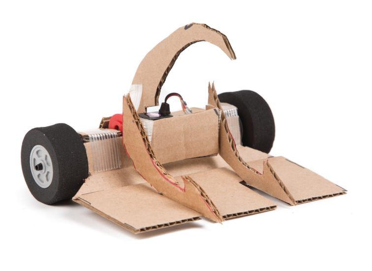 cardboard_antweight